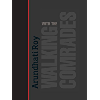 Walking with Comrades