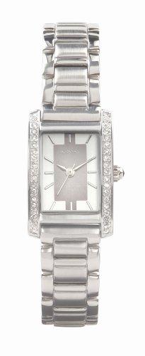 bcbg-max-azria-gl4064-reloj-analogico-de-cuarzo-para-mujer-con-correa-de-acero-inoxidable-color-plat