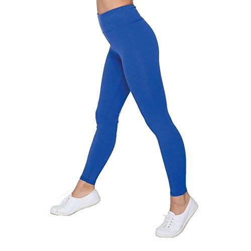 american-apparel-pantalon-para-hombre-azul-azul-real-m
