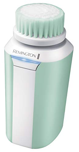 Remington Reveal FC500 Cepillo Limpiador Facial