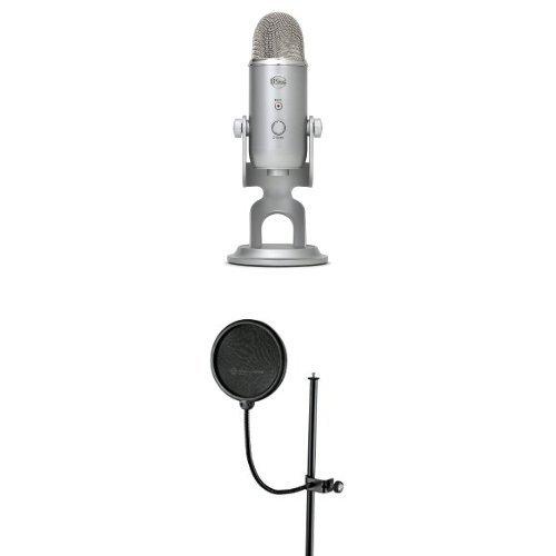 blue-microphones-yeti-usb-mikrofon-silber-km-239-56-popschut