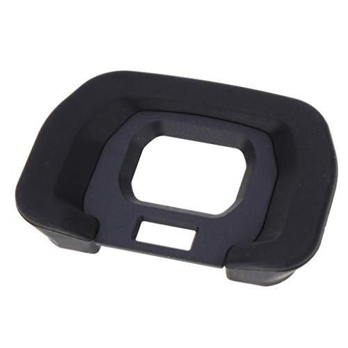Gazechimp Augenmuschel, Okular Sucher Auge Ersatz für Panasonic DC GH5 Kamera, 51 mm / 2 Zoll