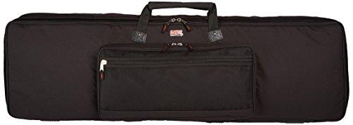 gator-gig-bag-for-88-note-keyboards-reduced-depth