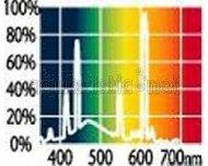 sylvania-aquastar-t830-w-895-mm