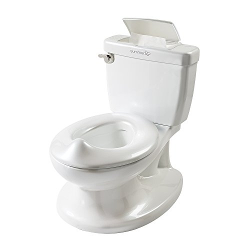 Summer Infant 11526, My Size Potty WC Bimbo, Unisex