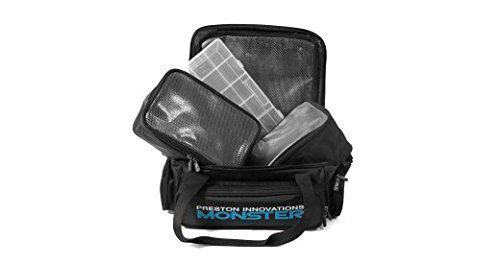 preston-innovations-monster-hardcase-feeder-and-accessory-bag