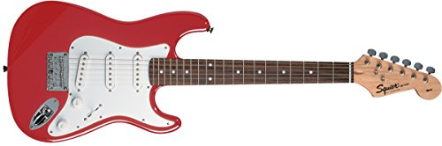 fender-squier-mini-torino-red