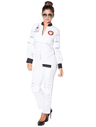MAGIC BY FREDDYS Overall Astronaut Damen XXL (2XL)