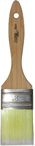 axus-decor-pinceau-de-finition-pour-bois-lime-5-cm