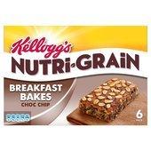 kelloggs-nutri-grain-elevenses-choc-chip-bakes-6-x-45g