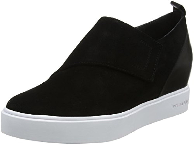 Shoe the Bear Lisa S, FemmeB0773NLJ1KParent Sneakers Basses FemmeB0773NLJ1KParent S, 765ad4