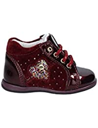 Primigi 7259 Zapatos Niño Rojo 20 zzinY