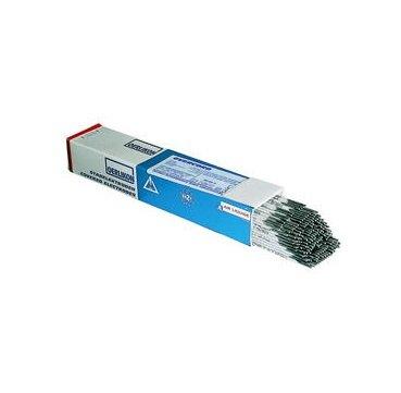 Electrodos citorex 3,2x 350mm 130unidades/paquete