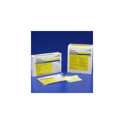 mckesson-xeroform-petrolatum-gauze-dressing-patch-sterile-4x4-25-each-box-by-medtronic-usa