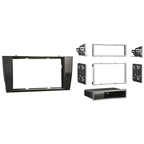 metra-99-9501b-single-or-double-din-installation-dash-kit-for-select-2001-2008-jaguar-x-type-and-s-t