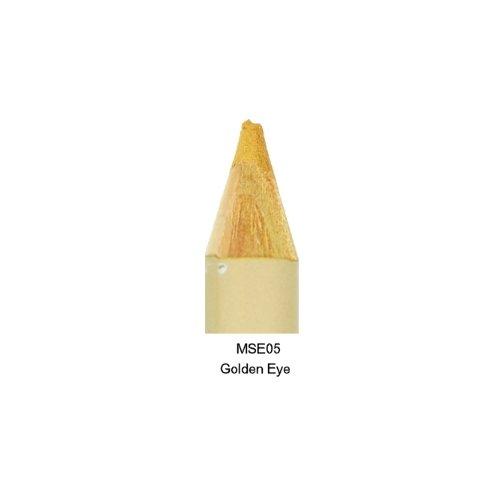 MILANI Eye Liner Pencil - Golden Eye