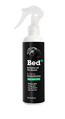 omega-paw-solutions-bed-plus-sanitizer-remedy