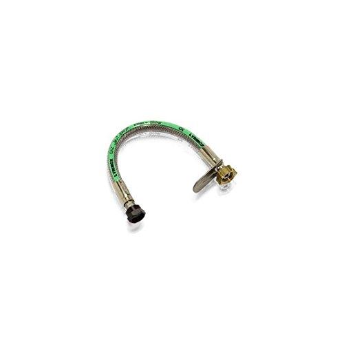 re inox butane-propane NF haute pression 35cm ()