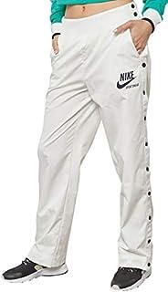 Nike Sportswear Archive Snap Pants