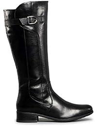 8cc84cb0079 Amazon.co.uk: Comfort Plus - Shoes: Shoes & Bags
