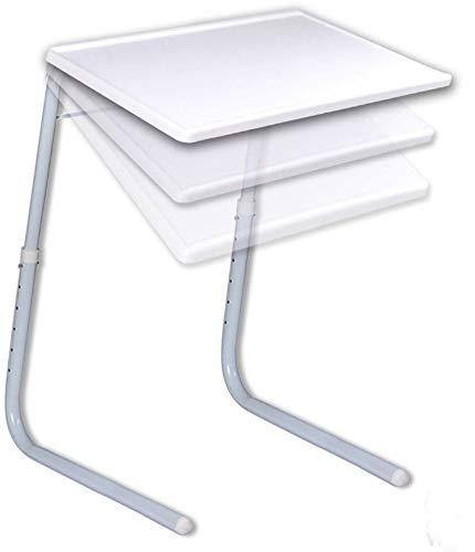 Other Foldable Table Mate - Foldable Table Mate