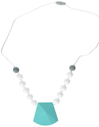 itzy-ritzy-denticion-happens-encantador-collar-con-colgante-turquesa-turquesa-tallafits-all