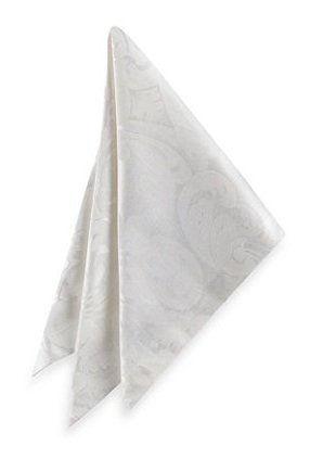 poinsettia-scroll-dining-cloth-napkins-set-of-4-by-bed-bath-beyond