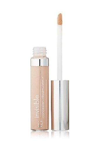 covergirl-clean-invisible-concealer-9g-carded-125-light-pale