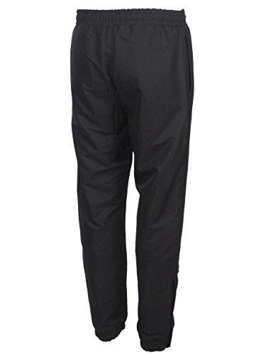 Kappa–krisman Nero Pant–pantaloni di tuta nero