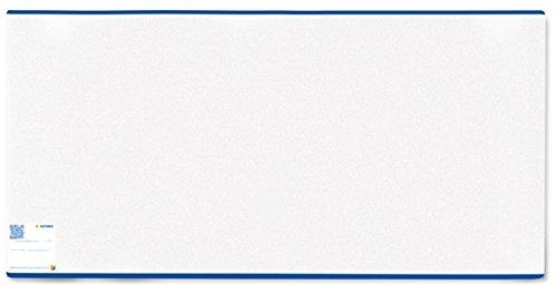 Tafel Radiergummi Aufrichtig Schöne Knochen Magnettafel Radiergummi Tafel Reiniger Magnetische Eraser Reiniger Büro Schule Schreibwaren Bord Radiergummi