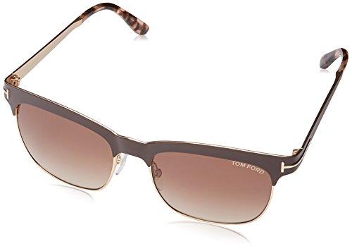tom-ford-ft0437-c54-48f-shiny-dark-brown-gradient-brown-sonnenbrillen