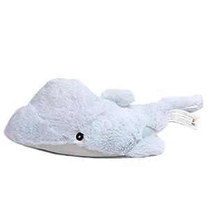 Neo Toys Peluche Agua Caliente, 200233, delfín