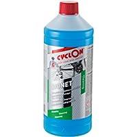 Cyclon Reinigungsmittel Bionet, 20061.0