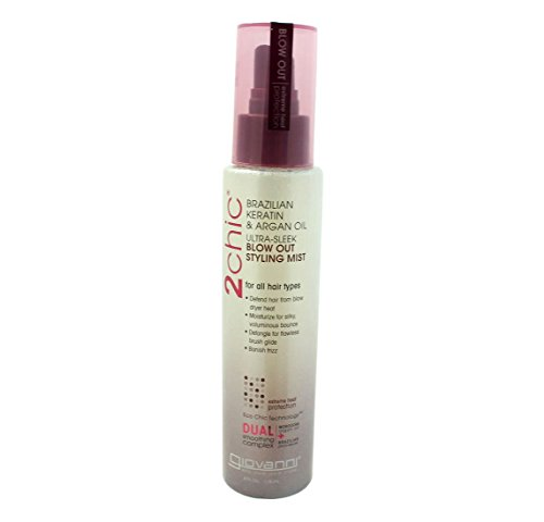 giovanni-eco-chic-cosmetics-2-chic-ultra-sleek-seche-cheveux-de-la-chaleur-de-protection-spray-prote