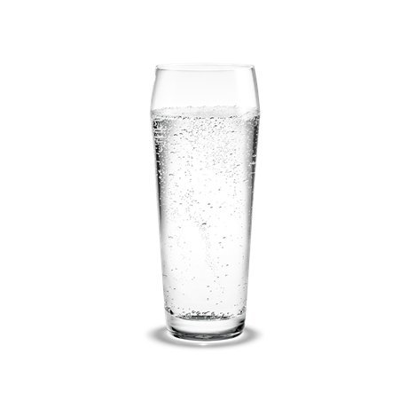 Holmegaard, 4802423, Perfection Wasser, 45 cl, Glas, 6 Stück im Set