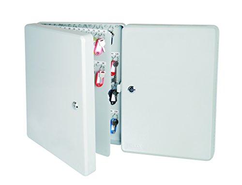 Helix Key Key Case Safe 300