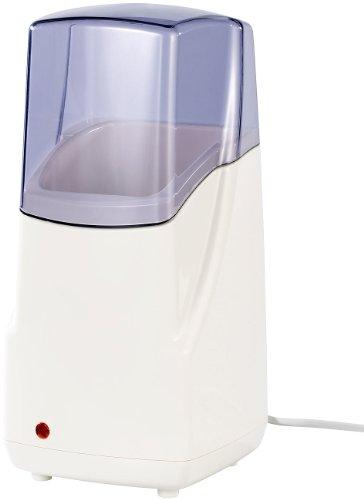 Rosenstein & Söhne Joghurt-Maker für frischen Joghurt thumbnail