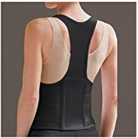 `Cincher Female Back Support Small Black by Back-Supports-&-Braces preisvergleich bei billige-tabletten.eu