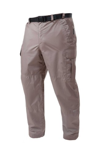 target-dry-veste-impermeable-overtrouser-expedition-longueur-standard-xl-gres