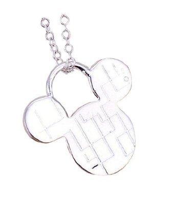 Collier Disney - Collier Disney Mickey