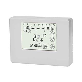 Thermostat aufputz | Heimwerker-Markt.de