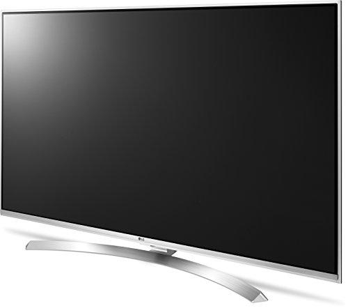 LG 55UH8509 139 cm (55 Zoll) 4k Fernseher - 10