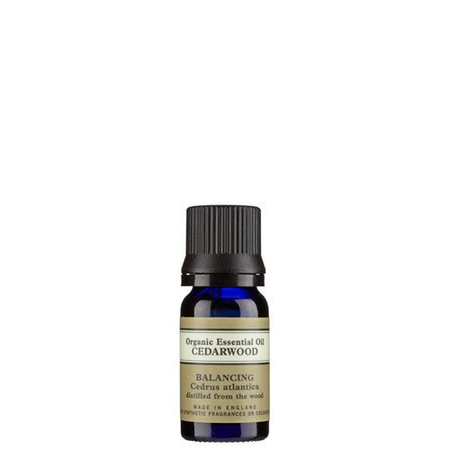neal-s-yard-remedies-cedarwood-organic-essential-oil-10-ml