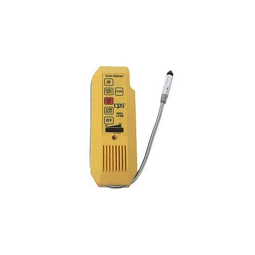 cps-products-ls790b-electronic-refrigerant-leak-detector-by-cps