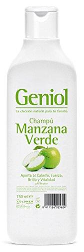 geniol-green-apple-shampoo-750-ml