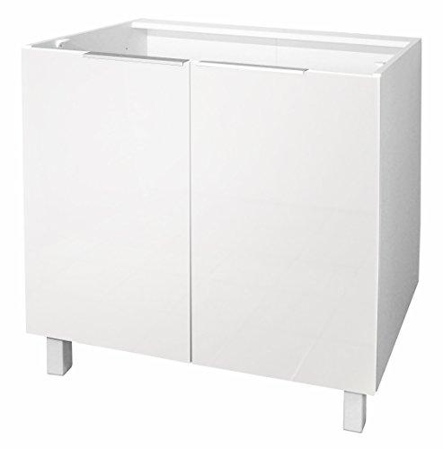 berlenus-cp8bb-meuble-bas-de-cuisine-avec-2-portes-blanc-haute-brillance-80-x-52-x-83-cm