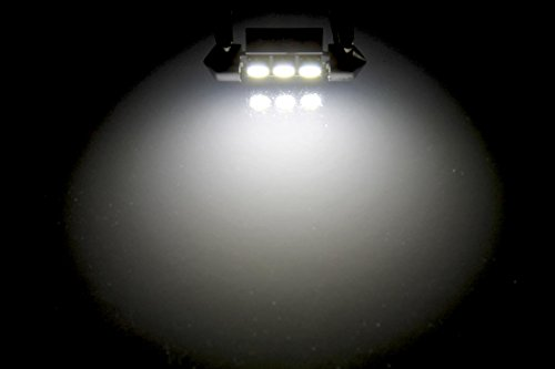seitronicr-smd-led-innenraumbeleuchtung-komplettset-fur-subaru-outback-in-wahlbarer-farbe-weiss