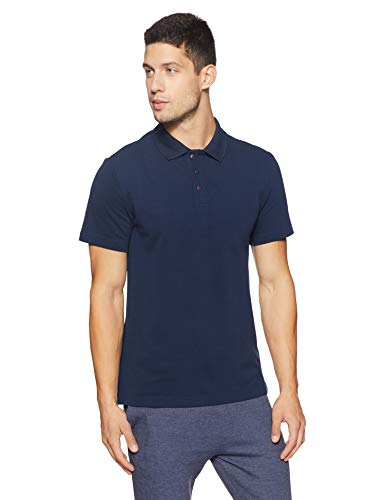 Polo classic the best Amazon price in SaveMoney.es 6533c0cef885a