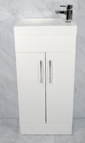 zara-white-square-basin-bathroom-furniture-cloakroom-compact-vanity-unit-400-x-220-mini-york-tap-inc