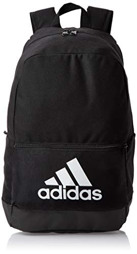 Adidas CLAS BP Bos Sports Backpack